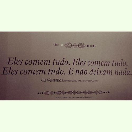 #squaready #igers #coimbra #igers_coimbra #photography #photooftheday #pictureoftheday #iphone5 #iphonesia #iphoneonly #iphonephotography #instagood #instagram #instalove #instamood #instadaily #instagramers #portugal_em_fotos #portugaldenorteasul #p3top Instadaily Pictureoftheday Squaready Instalove Photography Portugaldenorteasul Iphoneonly Iphonephotography Photooftheday Portugal_em_fotos Iphonesia Igers_coimbra Instagram Partilhando_olhares IPhone5 Coimbra Abrasileira Instamood Zecaafonso P3top 25abril Igers Instagramers Instagood