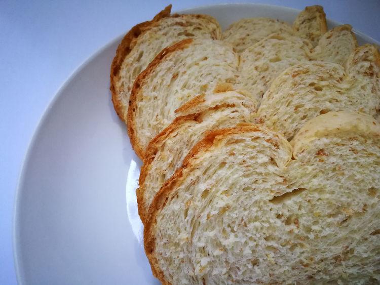 Backgrounds Bread Breads Breafkfast First Eyeem Photo GREAT BREAKFAST Monochrome Simple Breakfast