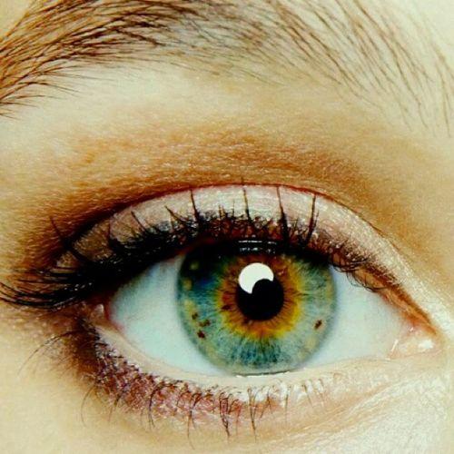 """Mis átomos siempre amaron a tus átomos"" Instapic Instaeye Beautifull Pictureoftheday photooftheday eye ojo greeneye ojoverde ojosverdes greeneyes blueyes iorigins 1origins sofi"