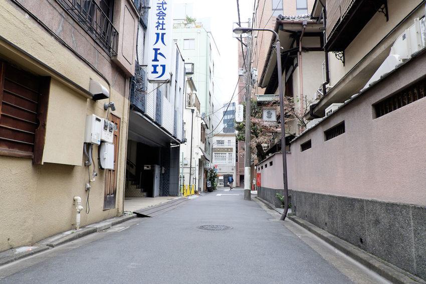 Alley Bystreet City Street Fujifilm Fujifilm X-E2 Fujifilm_xseries Street Streetphotography Tokyo Tokyo,Japan 神田 路地
