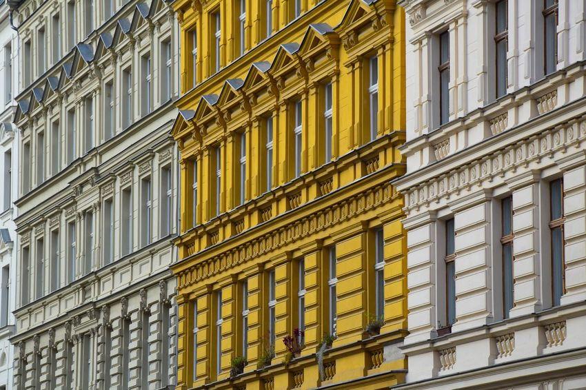 Prenzlauerberg Berlin
