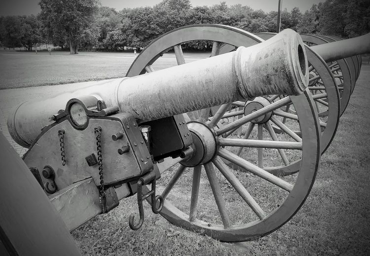 #battlefield Weapon Close-up Cannon Spoke Stationary Canon Historic