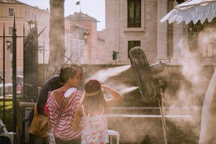 Rome Traveling VSCO Vscocam Enjoying Life Life Love Taking Photos Photography Aabaturoff