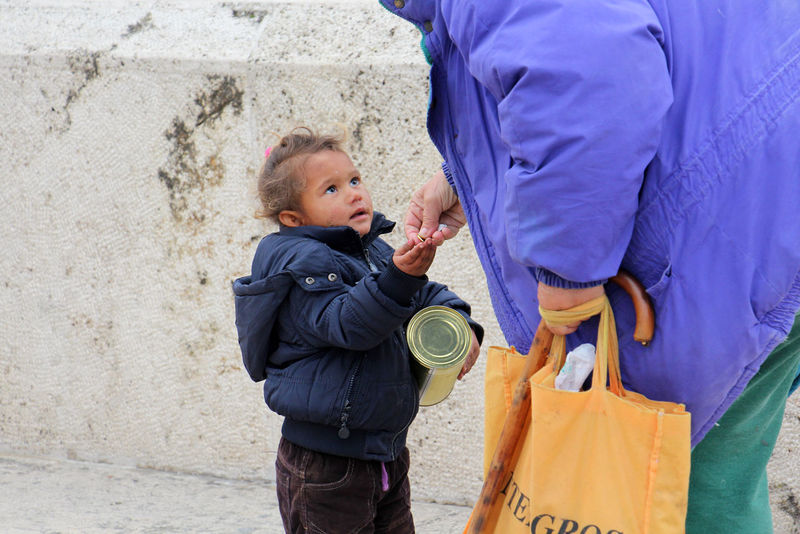 eyes., skopje,macedonia oct.26.2016 Tin Ca Beautifull Girl Beggar Begging For Money Beging For Food Children Photography Colors Editorial  Editorial Fashion Elder Woma Elder Woman Eye Giving Hungry Looking Up Macedonia Mercy  Money October Octobre Ohrid Sadness And Sorrow Skopje Social Issues Tin Can