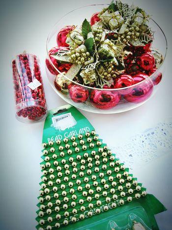 Preparing Christmas. Unykaphoto Vintage Christmas Decorations Christmas Ornaments Christmas Decorations Christmastime Vintage Christmas Christmas HolidayMarketing Celebration