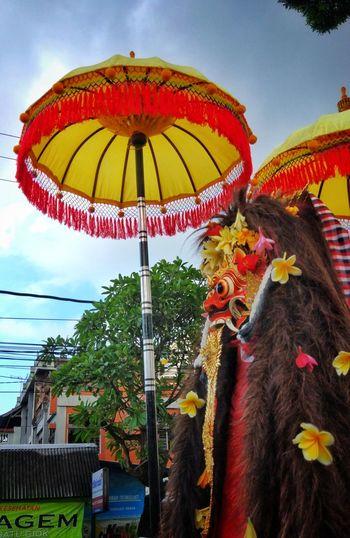 Melasti Multi Colored EyeEm Indonesia Eyeembali Xiaomiphotography Culture And Tradition Bali Traditional Bali Culture Bali, Indonesia Ilovebali Hindubali Rangda Melastiritual