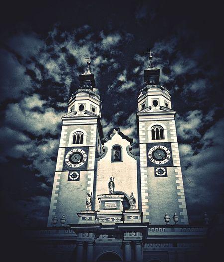 Chiesa di