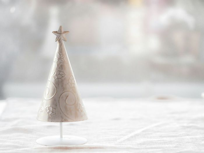 Light And Shadow Lovely From My Point Of View Nature_collection Showcase: December My Winter Favorites Christmas Decorations Taking Photos Hello World WhiteCollection On The Table Star Tree_collection  EyeEm Gallery Christmas Tree Relaxing Winter Morning Christmas Around The World