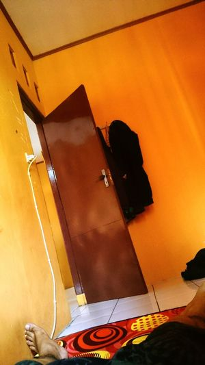Door First Eyeem Photo