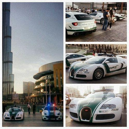 Very Sexy for a car enthusiast like me Needforspeed HotPursuit  Dubai CheatCodesToUnlockTheBug Bugatti Veyron Ferrari FF McLaren MP4-12C