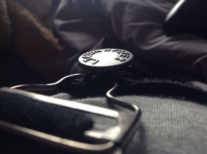 Dungarees Black Grey T Shirt Photography Liquor N Poker Hipstamatic Hipster
