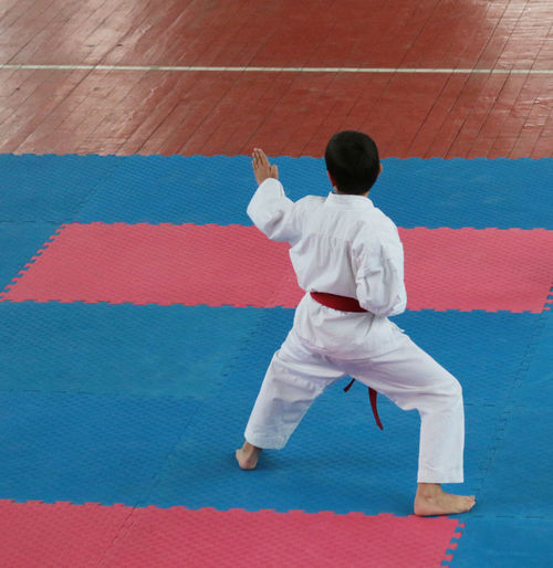 Aïkido China Fight Fightclub Fighters Japan Karate Karategirl Karateka KarateKid Karatelife Kids Kiokushin People Sport Sports Photography Sportsphotography Tournament Tournament Day