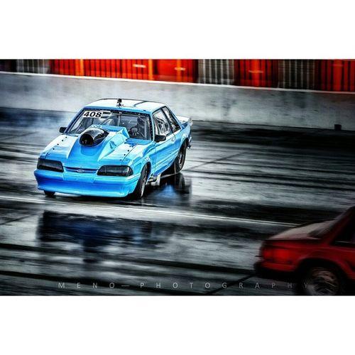 Dirabpark @dirabpark __________ Dragracing Fordracing Carsofinstagram car cars __________ saudi_cars @saudi911 911