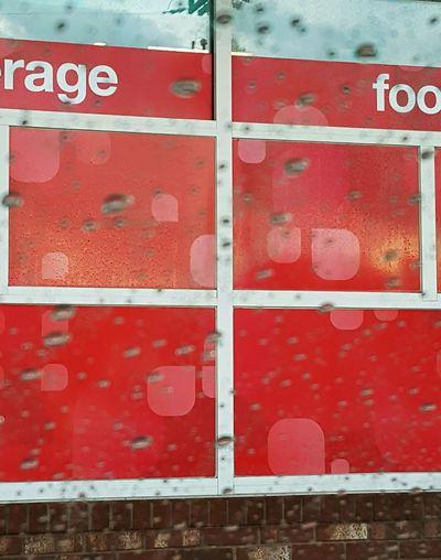 rage foo Rage Foo Ragefoo Streetphotography RageAgainstTheMachine FooFighters Lines Signage