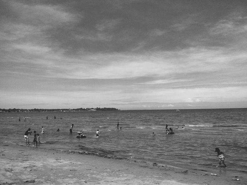 Enjoying the holiday! Eyeem Philippines