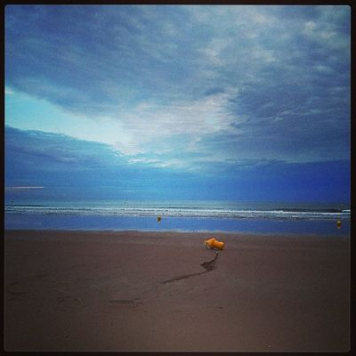 Jj  Vendée Saintgillescroixdevie Paysdelaloire plage beach ocean sea atlantique instagram instaoftheday instacolor instacouleur picoftheday pictureoftheday photodujour photooftheday photographiedujour