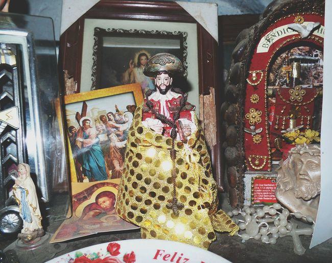 Devotion Devociones Imagenes Santiago Apóstol Veneration Iconography Santos Catolicism Religion Religious Icons Religion And Tradition Religious Images Images