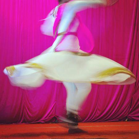 follow @simranbakshi Dance Motion Lifeinmotion Classical Dance India Beauty Delhi