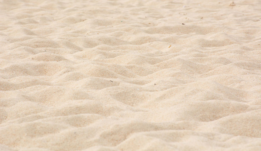 Beach Party Textured  Backgrounds Beach Beach Sand Park Close-up Closeup Day Full Frame Nature No People Outdoors Pattern Sand Sand Park