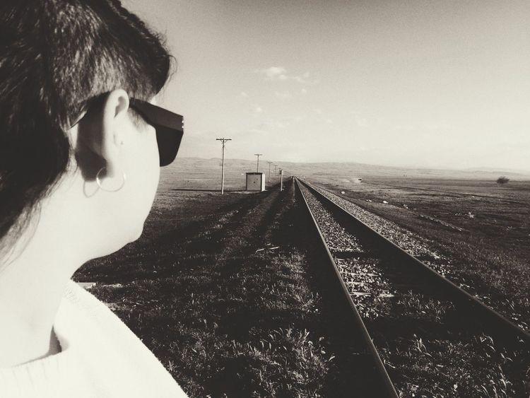Railway Rail Railways_of_our_world Railart Check This Out Taking Photos Enjoying Life Popular Photos South