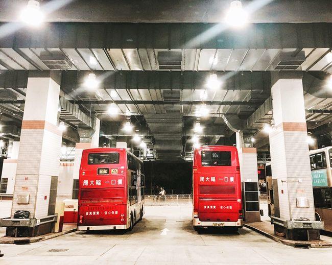 Doubledecker Doubledeckerbus HongKong Hongkongstreet Photography Streetphotography