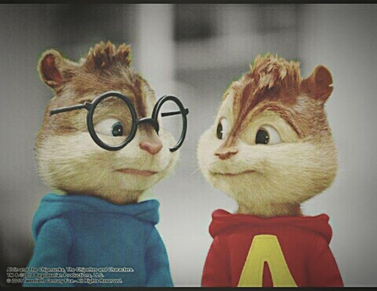 Humor Friendship Childhood Domestic Animals Animal Themes First Eyeem Photo