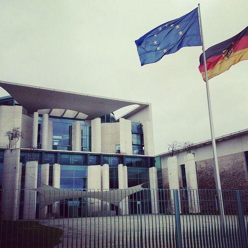 German chancellor. Kanzleramt Bundeskanzleramt Chancellor Merkel Germany German government regierungsviertel Berlin mitte politics houseofcards