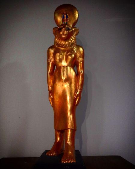 Museus Egito Brasil Arte Brazil Brazilo Museum Egypt Sculpture
