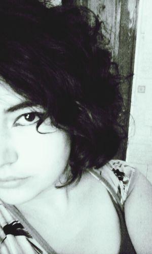 Thats Me  Eye