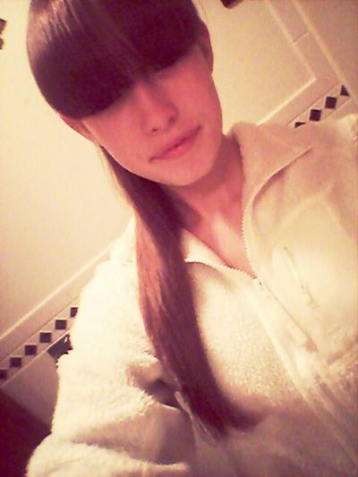 bored ^.^ Relaxing Hello World