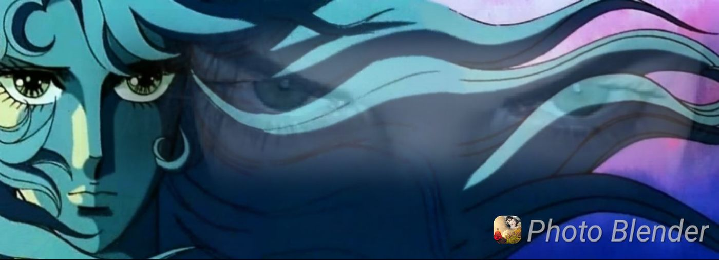 Lady Oscar Eyegirl Cartoons Cartoon Me Human Eye Young Adult Only Women Young Women Cartoon Art Cartoon Style Cartoon Cartoon Characters Eyegilrs Cartoon Photo Cartoon Fotos Colletion Eyeem Official© Cartoony Cartoonphoto Cartoon Effect  Paris Paris, France  Versailles Cartoon Effect  Beautiful Woman Women Girl