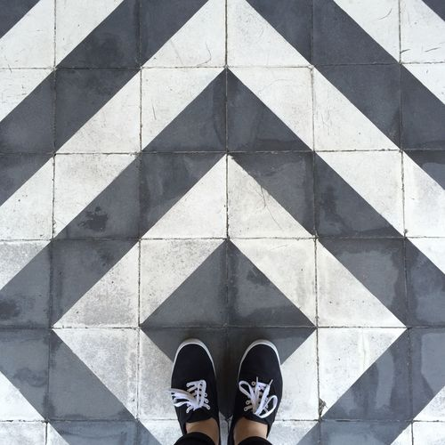 Eyeem Philippines Floor Tiles Machuca Tiles Bacolod Negros How You Celebrate Holidays Travel History