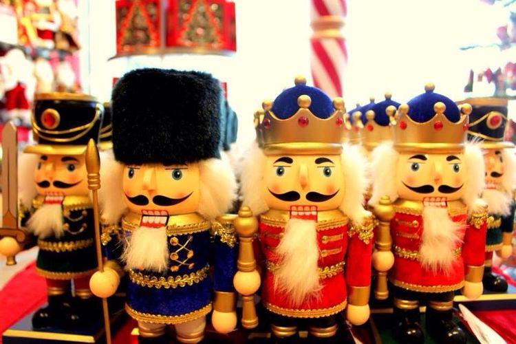 Portraitofamerica Portrait Of America Soldiers Macys America