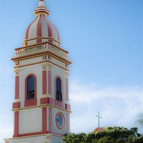 Igreja Matriz Photography Nikon D5100 50mm Atibaiafotografia Atibaia Lens