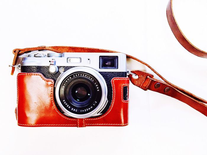 Leather Camera Strap Natural Light White Background IPhone Photography Iphone 6 Fuji X100s Product Photography Rangefinder Camera IPhoneography Rangefinder Saskatchewan Regina Yqr Shootermag Things I Like