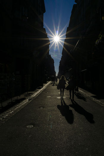 silhouette of two people in the streets of Bordeaux Sunlight real people Architecture sky City direction Nature walking building exterior lifestyles built structure lens flare the way forward two people sun shadow leisure activity Silhouette Transportation outdoors street streetphotography peop Sunlight real people Architecture sky City direction Nature walking building exterior lifestyles built structure lens flare the way forward two people sun shadow leisure activity Silhouette Transportation outdoors street streetphotography Strolling Cityscape van Sunlight real people Architecture sky City direction Nature walking building exterior lifestyles built structure lens flare the way forward two people sun shadow leisure activity Silhouette Transportation outdoors street streetphotography Strolling Cityscape diminishing perspective walkway pathway Urban scene visi Sunlight Real People Architecture Sky City Direction Nature Walking Building Exterior Lifestyles Built Structure Lens Flare The Way Forward Two People Sun Shadow Leisure Activity Silhouette Transportation Outdoors Street Streetphotography Strolling Cityscape Diminishing Perspective Walkway Pathway Urban Scene Visiting Street Scene The Street Photographer - 2019 EyeEm Awards