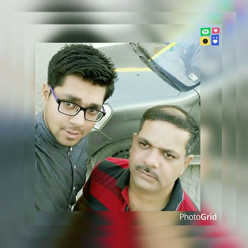 Effects & Filters Peakview Peakperformance Specs Gundas Specs_vs_nospecs Specsswitch Father & Son HappyFather'sDay Loving Life! Richworks Empirestateofmind Successonthemind Casualstyle Casualpictures Selfietime😀 Great Outdoors Luxuryselfies Luxurycar Creative Light And Shadow