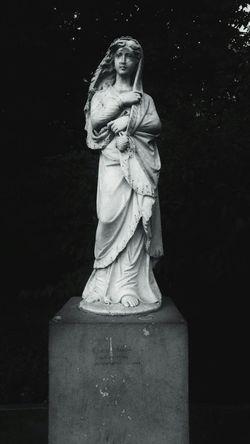 Sculpture Sculpture Garden Blackandwhite Black & White Black And White Sculpturepark