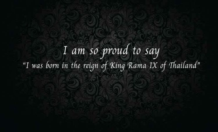 In my heart MyKING AlwaysourbelovedKing KingramaIX 16102016