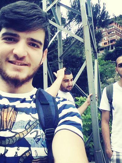 otostoplu gunleerOtostop Friends Smile ✌ Selfie
