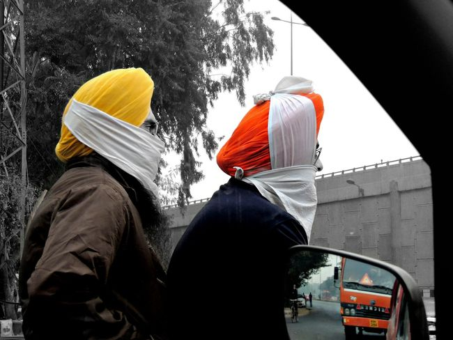 EyeEm Best Shots Eye4photography  My Favorite Photo Street Photography People Photography Sikhlife Turban Feel The Journey Original Experiences Uniqueness
