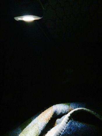 Light camp Bivouac Light Bivacco Luce Night Notte