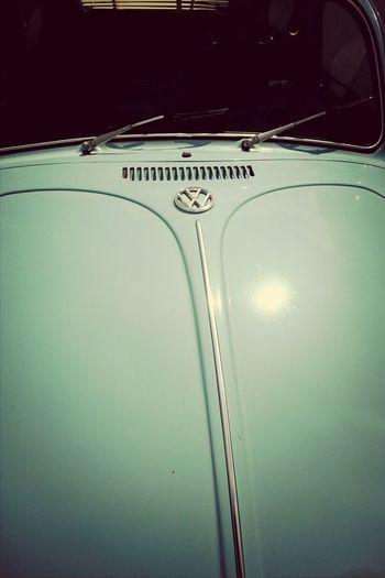 VWmylove'sBug Cruizing Lovingit Volkswagen ♥♥♥