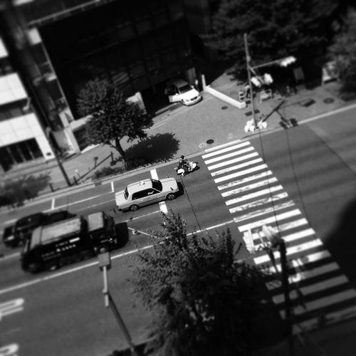 EyeEm Hi! 150804 九段下 Japan Take Photos Bautiful