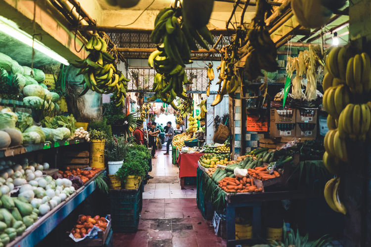 Market Retail  Choice For Sale Market Stall Variation Vegetable Large Group Of Objects Food And Drink Abundance Food Small Business Healthy Eating Freshness Business Arrangement Shopping Incidental People Wellbeing Fruit Retail Display Sale Buying Street Market