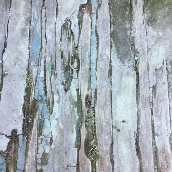 Ship Textures and Surfaces Full Frame Textured  Backgrounds No People Weathered Wall - Building Feature Old Pattern Wood - Material Paint Built Structure Architecture Rough Damaged Run-down Outdoors Deterioration