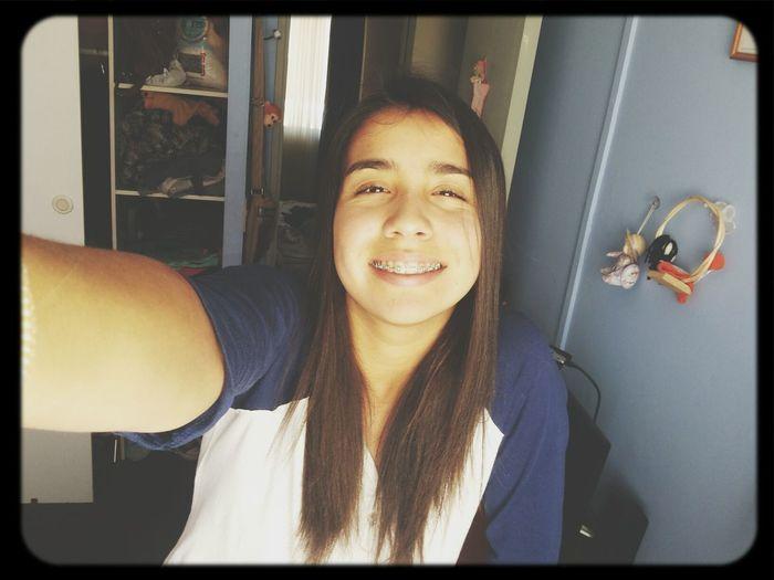 sonrisa ★★★
