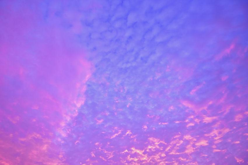 Sunset Wonderful Days Beautiful Twilight Abstract Backgrounds Amazing Nature Atmosphere Light Backdrop Background Dramatic Sky At Sunset Time Dramatic Sky, Environment Evening Sky Nature Fantasy Fantasy Sky Sundown Ultra Violet Background Violet Light Wallpaper