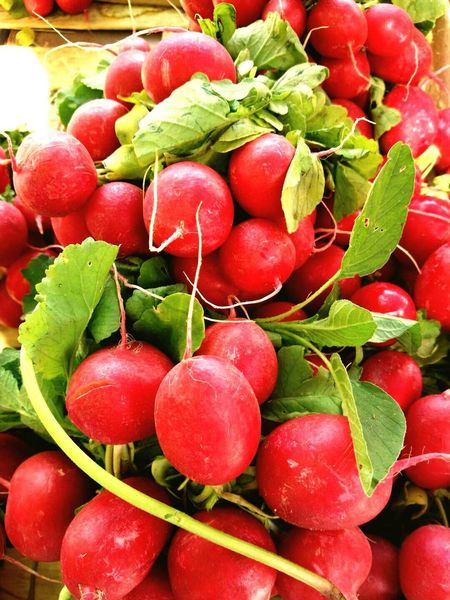 Food Nature Vegetable Abundance Fruit Red Rojopasion Fruits Fruits ♡ Vegetables Vegetals Rábanos Vegetales✅ Freshness Food Photography Foodgasm Restaurant Food Foodies Foodie Foods Foodlover Savory Food Foodlovers Mercat Fruitart