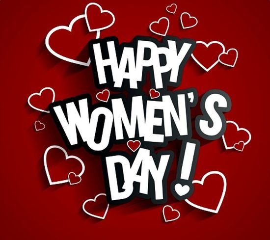 8.3.2017 Happy Women's Day Women Womenday Words Popular Red Word Art Red Color Festival Efficiency No People Day Celebration Photos Around You Photos Photo Diary Photo Photography EyeEmBestPics Photooftheday The Minimals (less Edit Juxt Photography) Hello World From My Point Of View Happy Popular Photos Red Background